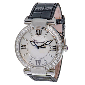Chopard Imperiale Automatic Ladies Watch 388531-3002