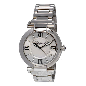 Chopard Imperiale Automatic Ladies Watch 388531-3003