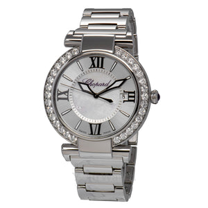 Chopard Imperiale 40mm Ladies Watch 388531-3004