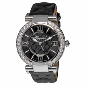 Chopard Imperiale Automatic Ladies Watch 388531-3006