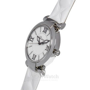 Chopard-Imperiale Automatic Ladies Watch-388531-3007-$4205.00