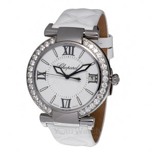 Chopard Imperiale Automatic Ladies Watch 388531-3008