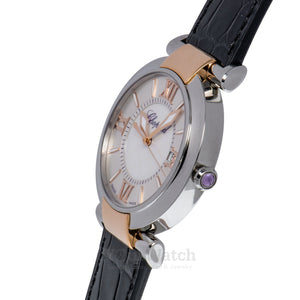 Chopard Imperiale 40mm Ladies Watch 388531-6001