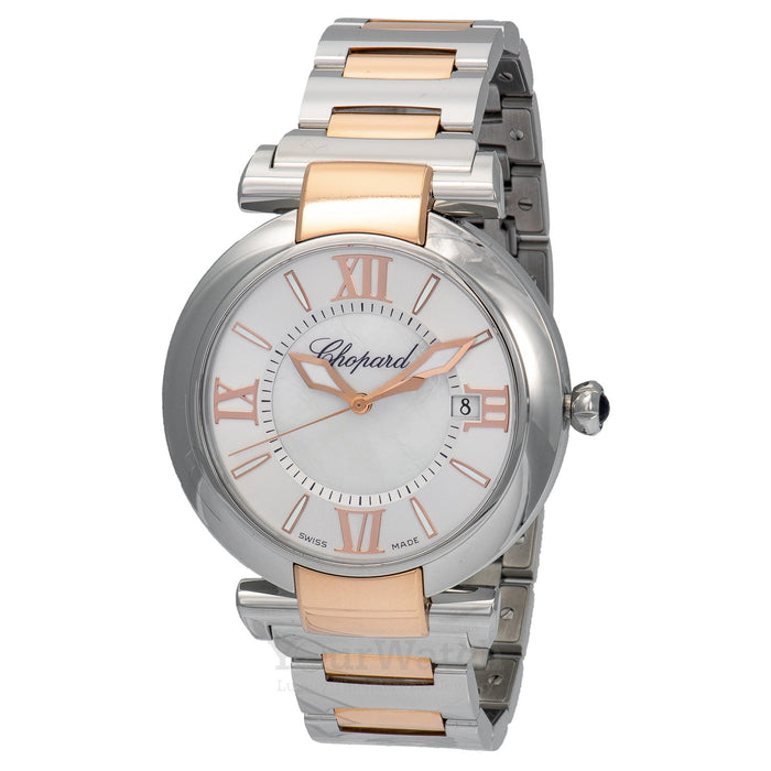 Chopard-Chopard Imperiale 40mm Ladies Watch-388531-6002-$7130.00