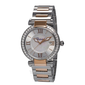 Chopard Imperiale Ladies Watch 388532-6004