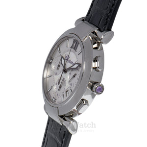 Chopard-Imperiale Automatic Ladies Watch-388549-3001-$5300.00