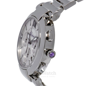 Chopard Imperiale Automatic Ladies Watch 388549-3002