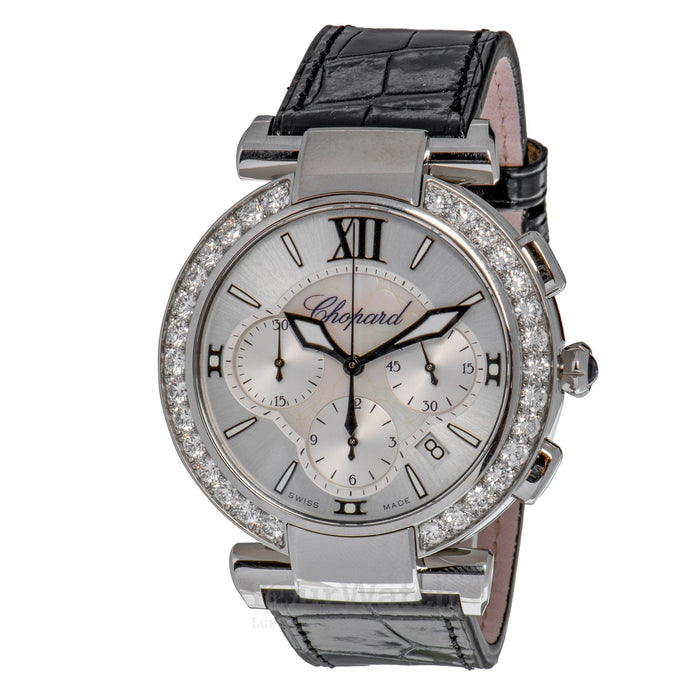 Imperiale 40mm Ladies Watch