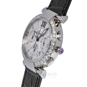 Chopard Imperiale 40mm Ladies Watch 388549-3003