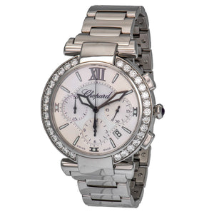 Chopard Imperiale 40mm Ladies Watch 388549-3004