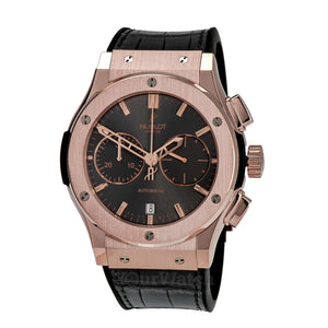 Hublot Classic Fusion Racing Automatic Men's Watch 521.OX.7080.LR