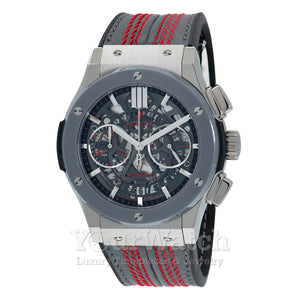 Hublot Classic Fusion Aerofusion Chronograph Cricket World Cup 525.NF.0137.VR.WCC19