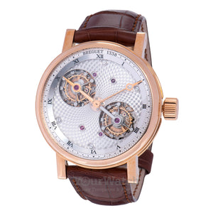 Breguet-Classique-Complications-Double-Tourbillon-Watch-5347BR119ZU