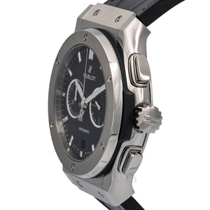 Hublot Classic Fusion Chronograph 42mm Mens Watch 541.NX.1171.LR