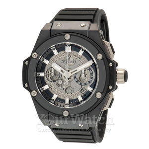 Hublot King Power UNICO Chronograph 48mm Mens Watch 701.CI.0170.RX