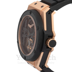 Hublot Big Bang King Power Tourbillons Watch 705.OM.0007.RX