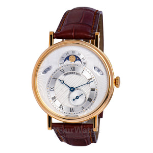 Breguet-Classique-Automatic-Moonphase-Watch-7337BA1E9V6
