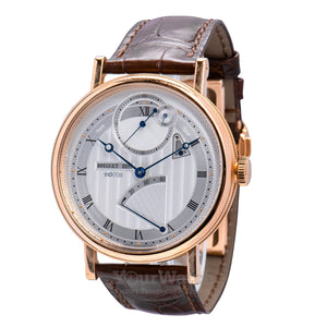 Breguet-Classique-Chronometer-Gents-Watch-7727BR129WU