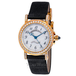 Breguet-Marine-Ladies-Watch-8818BA59864DD0D