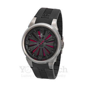 Perrelet Turbine Series Men's Watch A1064-2