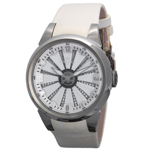 Perrelet-Perrelet Turbine XS 41mm Ladies Watch-A2042-1-$2570.00