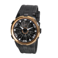 Perrelet-Perrelet Tourbillon Mens Watch-A3037-1-$34000.00