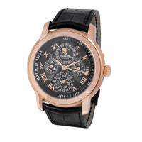 Audemars Piguet-Jules Audemars Equation of Time Men's Watch-26003OR.OO.D002.CR01-$43900.00