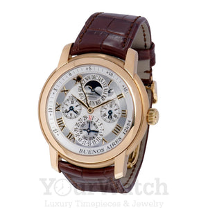 Audemars-Piguet-Equation-Of-Time-Mens-Watch-26003BAOOD088CR010