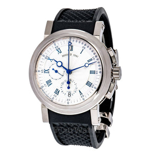 Breguet Marine Watch 5827BB125ZU