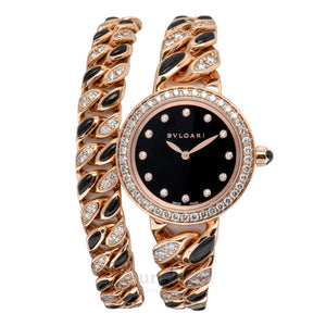Bvlgari-Catene-Ladies-Watch-102169-Yourwatch