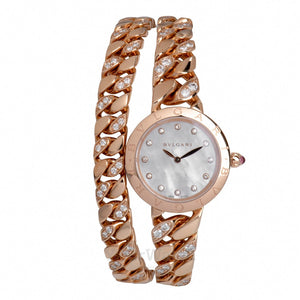 Bvlgari-Catene-Rose-Gold-Ladies-Watch-102038-Yourwatch