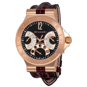 Bvlgari-Diagono-Day-Date-Mens-Watch-102026-Yourwatch