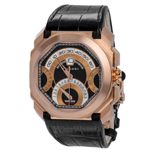 Bvlgari-Octo-Pink-Gold-43mm-Mens-Watch-101837-Yourwatch