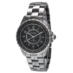 CHANEL-J12-Chromatic-Automatic-Watch-H2979