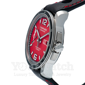 Chopard Mille Miglia Race Limited Edition Men's Watch 168566-3002