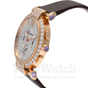 Chopard Imperiale 40mm Ladies Watch 384211-5003