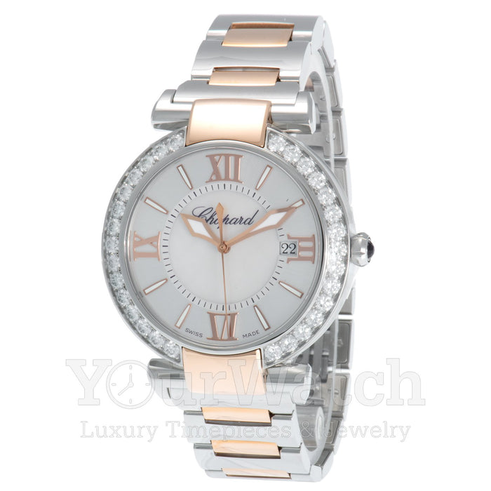 Chopard Imperiale 40mm Ladies Watch