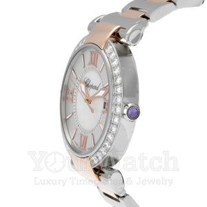 Chopard Imperiale 40mm Ladies Watch 388531-6004