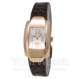 Chopard La Strada Quartz Ladies Watch 419255-5001