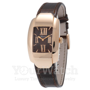 Chopard-La Strada Square Quartz Ladies Watch-419255-5002-$6600.00