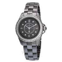 Chanel-J12 Quartz Ladies Watch-H2565-$8700.00