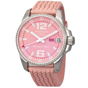 Chopard-Mille-Miglia-Pink-Dial-Ladies-Watch-178997-3001-Yourwatch