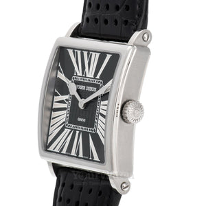 Roger Dubuis-Golden Square 40mm Watch-G40140G99-71-$15700.00