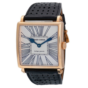 Roger Dubuis Golden Square Watch G431453-73