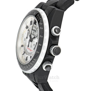 Chanel-J12 Automatic Superleggera Chronograph 41mm Watch-H2039-$4400.00
