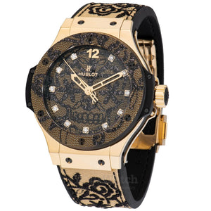 Hublot-Big-Bang-Broderie-Yellow-Gold-and-Diamond-Ladies-Watch-343.VX.6580.NR.BSK16-Yourwatch