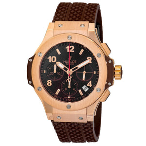 Hublot-Big-Bang-Cappuccino-Gold-41mm-Mens-Watch-341.PC.1007.RX-Yourwatch