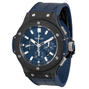 Hublot-Big-Bang-Ceramic-Blue-Chronograph-44mm-Mens-Watch-301.ci.7170.lr-Yourwatch