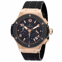 Hublot-Big Bang Chronograph 41mm Watch-341.PB.131.RX-$18000.00