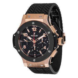 Hublot-Hublot Big Bang Chronograph 44mm Mens Watch-301.PB.131.RX-$20064.00